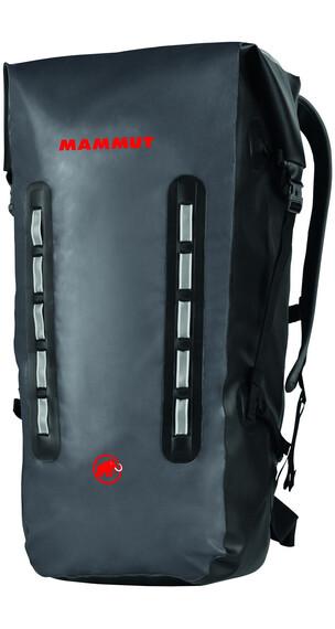 Mammut Lithium Proof Backpack 30l black-smoke